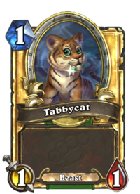 Tabbycat(49772) Gold.png