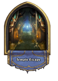 Temple Escape(27317).png