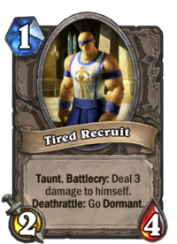 Tired Recruit(389472).png