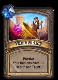 Titanic Ring(92389).png