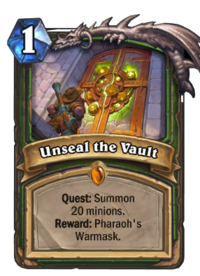 Unseal the Vault(90813).png