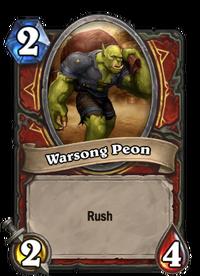Warsong Peon(389340).png