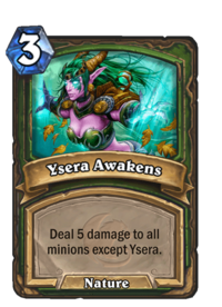 Ysera Awakens Core.png