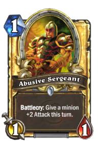 Abusive Sergeant(475162) Gold.png