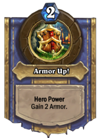 Armor Up!(330019).png