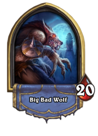 Big Bad Wolf(42110).png