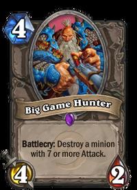 Big Game Hunter(73).png