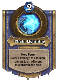 Chain Lightning(92704).png