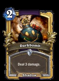 Darkbomb(12299) Gold.png