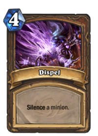 Dispel(464688).png