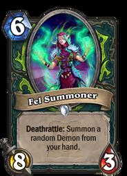 Fel Summoner(210763).png