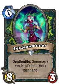 Fel Summoner(210763).png