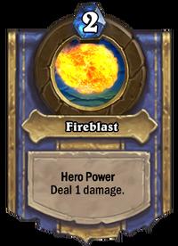 Fireblast(14689).png