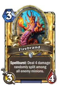 Firebrand(329949) Gold.png