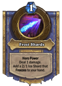 Frost Shards(442121).png