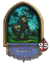 Gnarlroot(89630) Gold.png