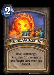Gnomebliterator(92373).png