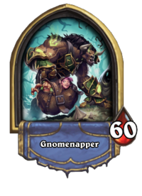Gnomenapper(89617) Gold.png
