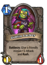 Goblin Lackey(91029).png