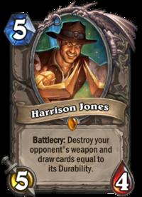 Harrison Jones(464995).png