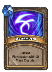 Manastorm(389257).png