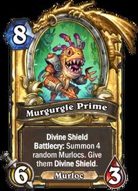 Murgurgle Prime(211054) Gold.png