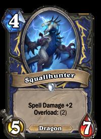 Squallhunter(151383).png