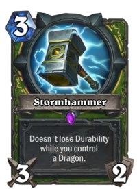 Stormhammer(151367).png