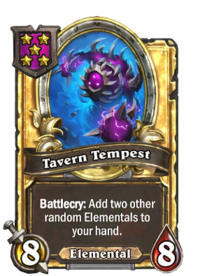 Tavern Tempest(339795).png