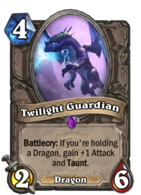 Twilight Guardian(22351).png
