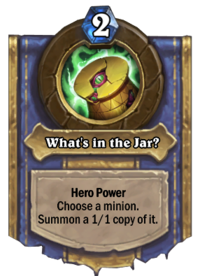 What's in the Jar-(92665).png