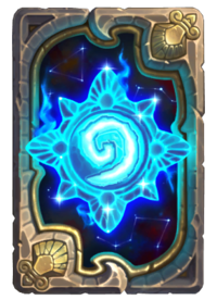 Card back-Blizzard Events 2018.png