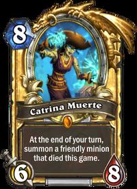 Catrina Muerte(90614) Gold.png