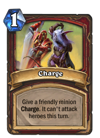 Charge(500136).png