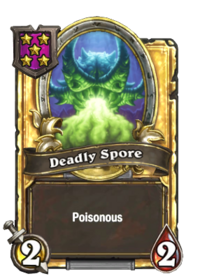Deadly Spore(389811).png
