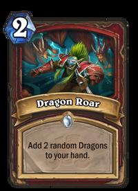 Dragon Roar(90287).png