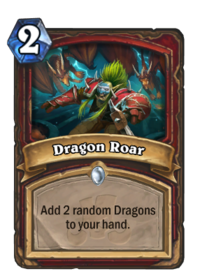 Which golden cards to disenchant dragon soul steroid nation newsbeat