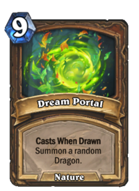 Dream Portal(127282).png