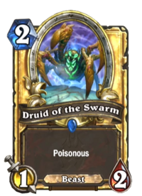 Druid of the Swarm(63029) Gold.png