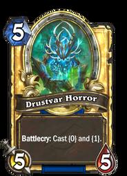 Drustvar Horror(91002) Gold.png