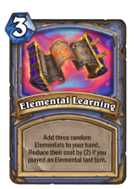 Elemental Learning(389199).png