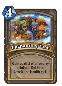 Enchanting Tune(89627).png