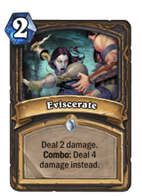 Eviscerate(382).png
