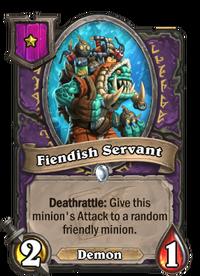 Fiendish Servant(BG).png