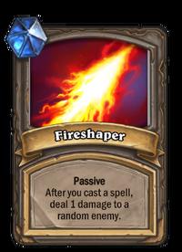 Fireshaper(389253).png