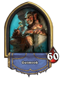 Gutmook(77256) Gold.png