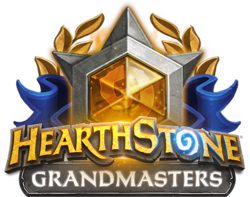 Hearthstone Grandmasters logo.png