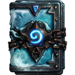 Knights of the Frozen Throne - Card pack.png