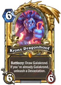 Kronx Dragonhoof(151334) Gold.png