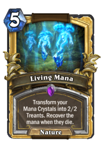 Living Mana(55491) Gold.png